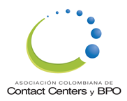 asociacion-colombiana-contac-center-bpo1