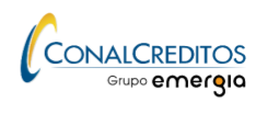 logo-conalcreditos
